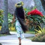 bora_bora_woman