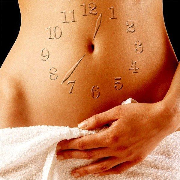 Ma conversation avec les cellules de mon corps dans Quand les cellules du corps s'expriment 251249_193197130727941_7775504_n