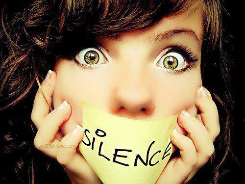 Essayer de ne plus critiquer dans Essayer de ne plus critiquer 298373_2204013913960_1655738528_2175932_2093681460_n