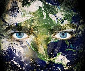 S'ancrer à la terre dans S'ancrer à la Terre 32481_124603774223097_100000204266822_324728_4607290_n