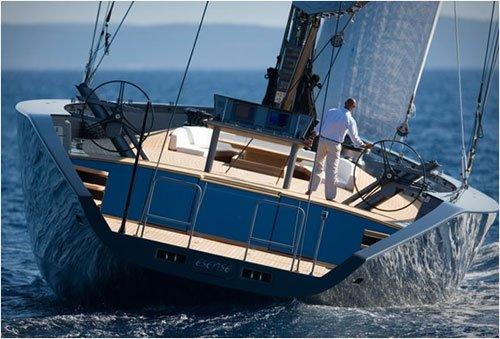 Ton monde intérieur se reflète à l'extérieur dans Ton monde intérieur se reflète à l'extérieur mega-yacht-2