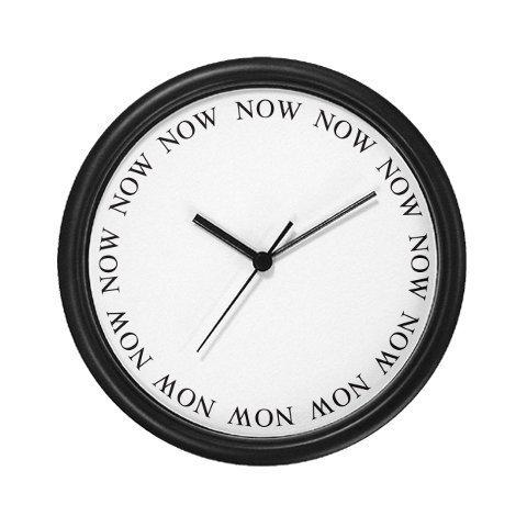 Il y a un temps pour tout dans Il y a un temps pour tout 182794_1683870411018_1065338757_1507956_4629332_n