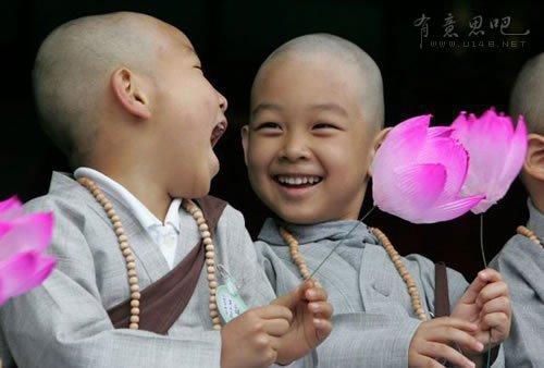 Etre positif ouvre les portes, être négatif ferme les portes de la vie dans Etre positif ouvre les portes de la vie 223000_2118855605514_1069491109_2344228_5838125_n