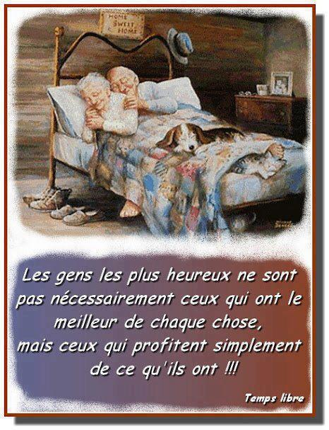 Bien Vieillir dans Bien vieillir 557834_438716672841307_1183141500_n