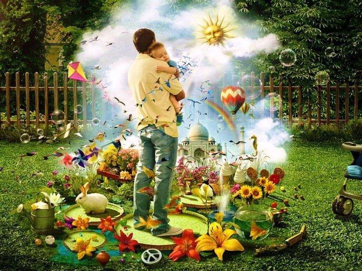 Toute âme aspire au meilleur dans la vie dans Comment faire le meilleur choix? 59924_1493101141585_1655738528_1174065_4391053_n